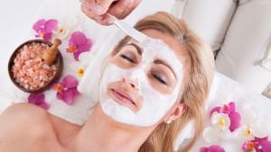Masaje Facial Thai Centro masajes benidorm Sawasdeeka