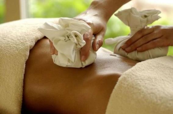 masajes-thai-en-benidorm-masajistas-tailandesas-masajes-terapeuticos-herbal-massage-sawasdeeka-masajistas-expertas