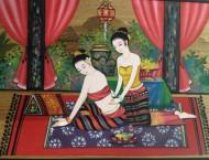 masajes-thai-en-benidorm-masajistas-tailandesas-masajes-terapeuticos-reflexologia-podal-sawasdeeka-masajistas-tituladas-terapeutas-tratamientos-milenarios5