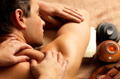 Masaje Deportivo Deportistas | Masaje Tailandes en Benidorm | Sport Massage Spa Thai Benidorm Sawasdeeka