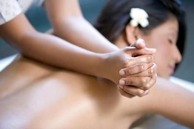 Masaje Lomi Lomi | Masaje Tailandes en Benidorm | Hawaian Lomi Lomi Massage Spa Thai Benidorm Sawasdeeka