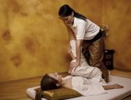 Centro de Masajes Tailandeses Terapeuticos y Relajantes en Benidorm