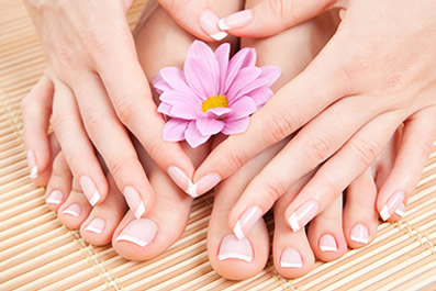 Pedicura Spa Thai Benidorm | Sawasdeeka Thai Massage | Pedicure Feet Nails Repair Benidorm