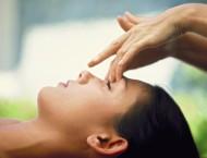 Masaje Facial, Rostro | Masaje Tailandes en Benidorm | Face Facial Massage Spa Thai Benidorm Sawasdeeka