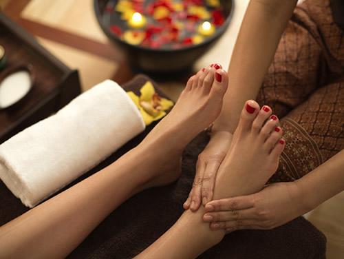 thai-foot-massage-benidorm-alicante-sawasdeeka-profesional-spain-masaje-tailandes